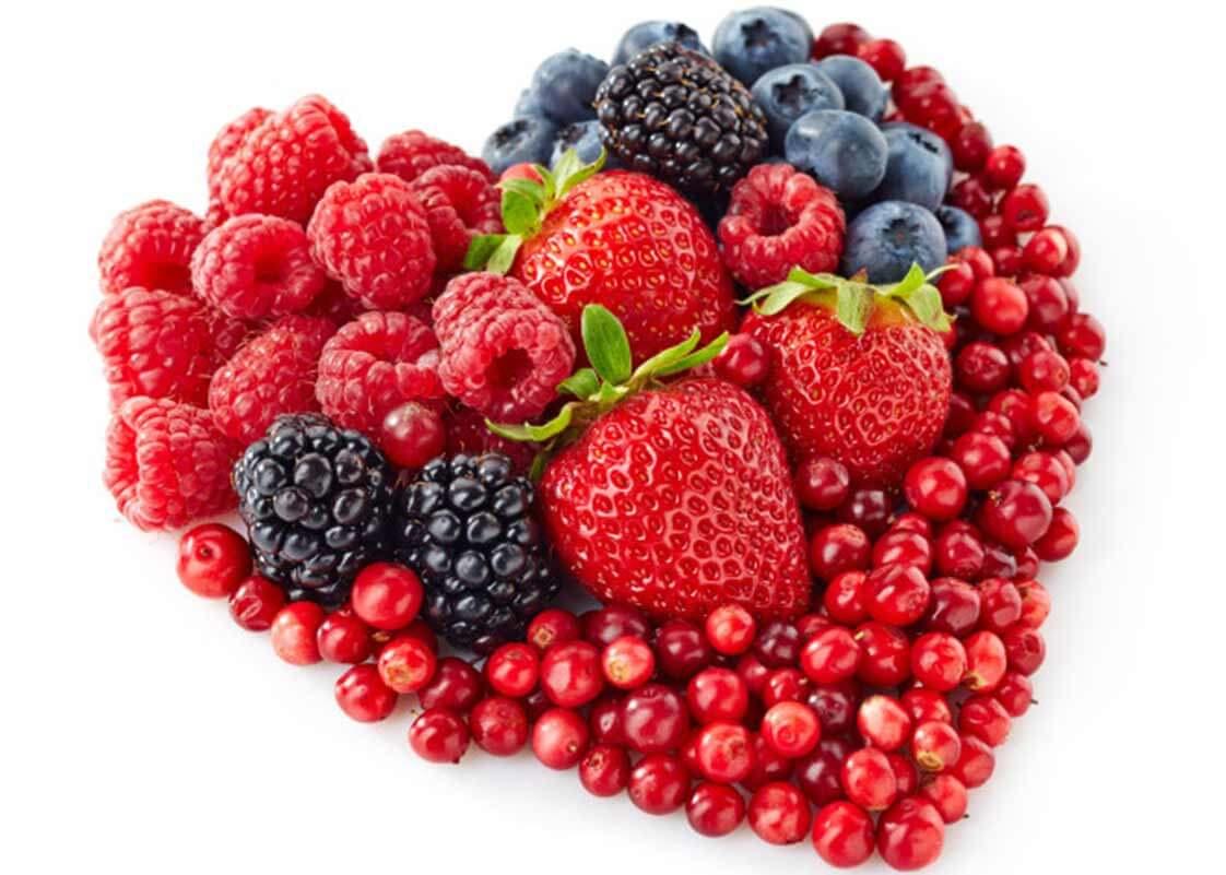 inline-blog-fruitheart