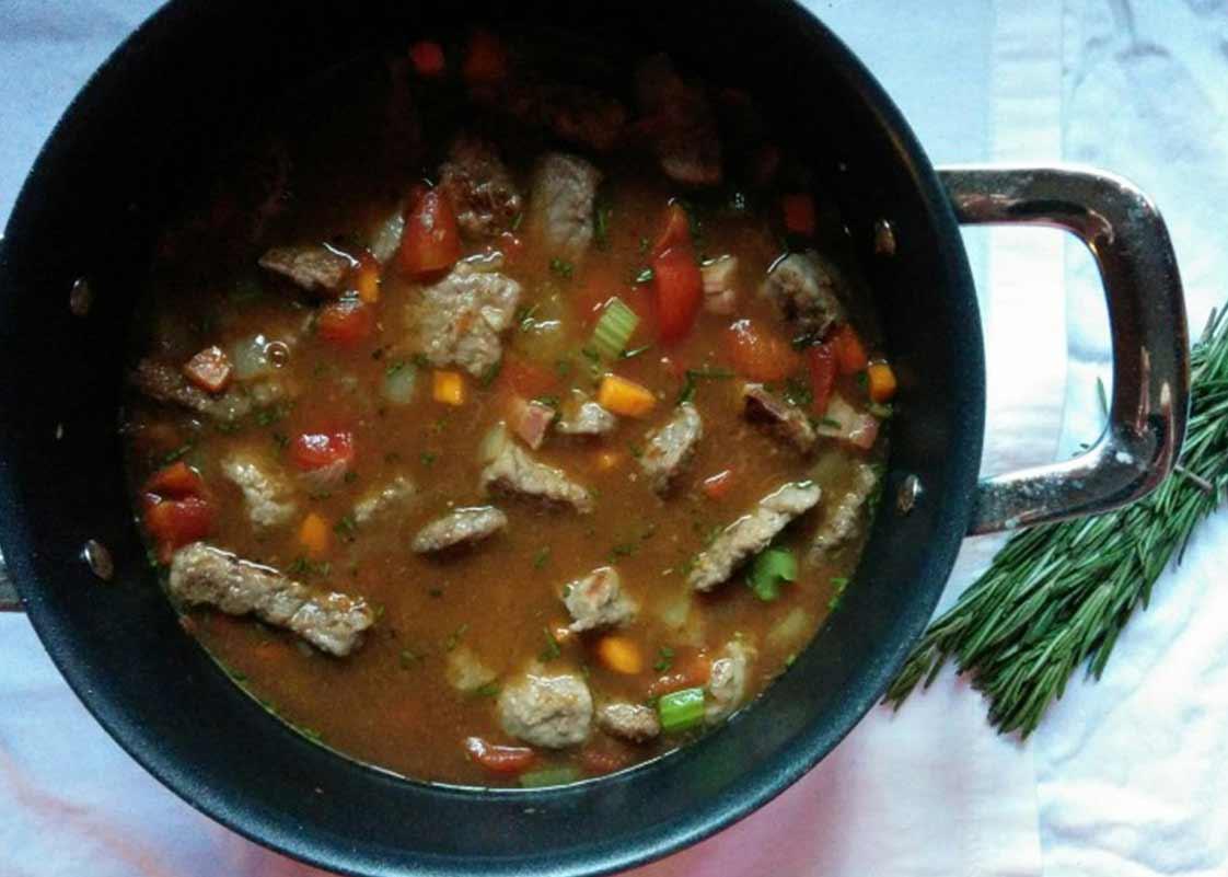 inline-blog-stew